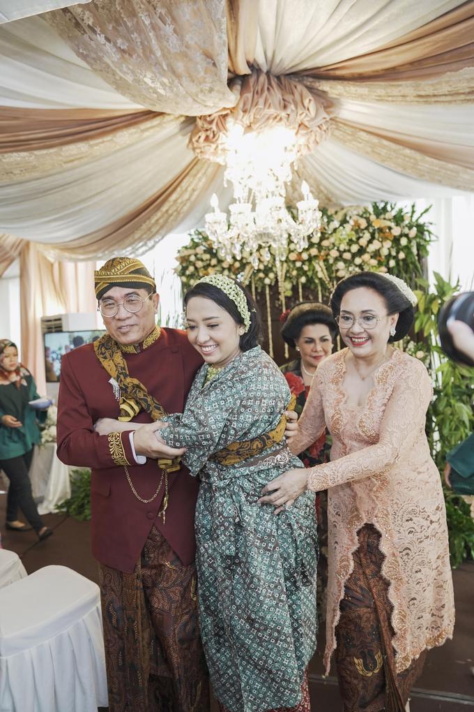 Siraman Andin by UK International Jakarta - 010