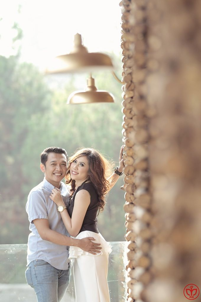 A & S prewedd session by MSB Photography - 037