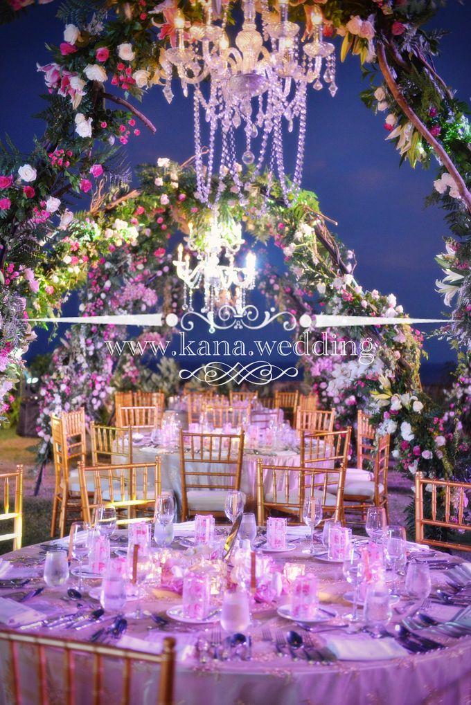 Wedding by bali wedding decoration bridestory add to board wedding by bali wedding decoration 001 junglespirit Images