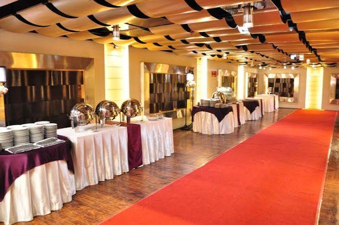 PROMO WEDDING PACKAGE by Grand Manhattan, Hotel Borobudur - 004