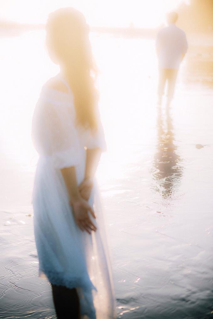bersama semesta by unravel photograph - 004