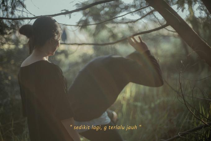Penawan Jiwa by unravel photograph - 002