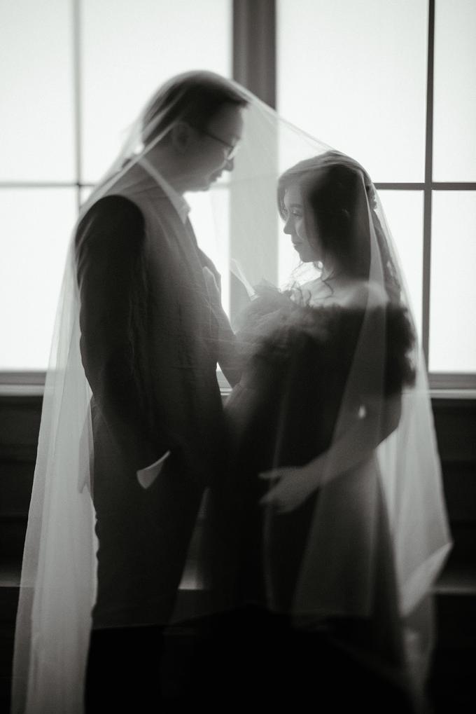 Jess Jasin - Maternity by unravel photograph - 002