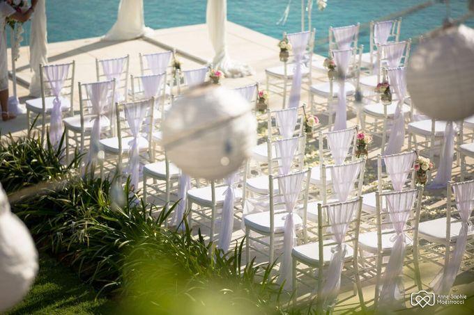 Wedding Planning by Azure Weddings - 005