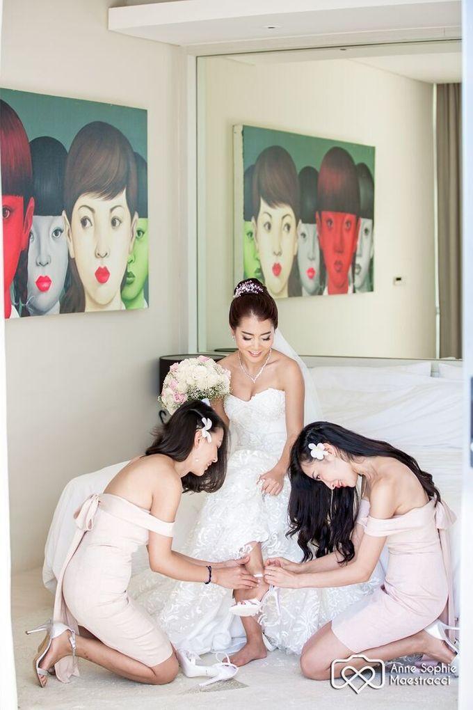Wedding Planning by Azure Weddings - 006