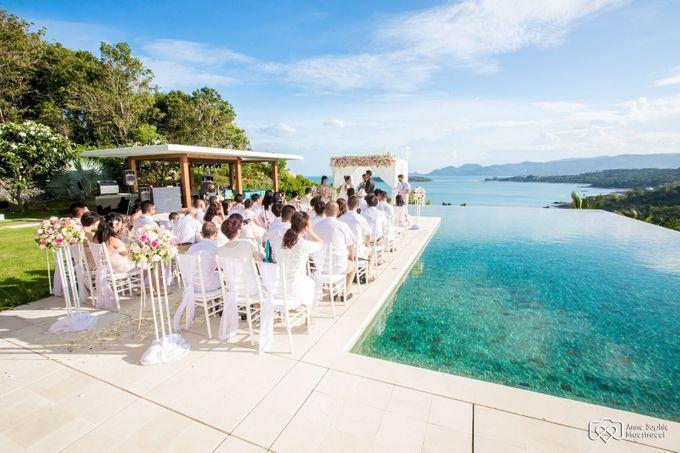 Wedding Planning by Azure Weddings - 008
