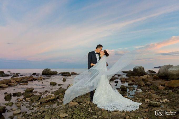 Wedding Planning by Azure Weddings - 010