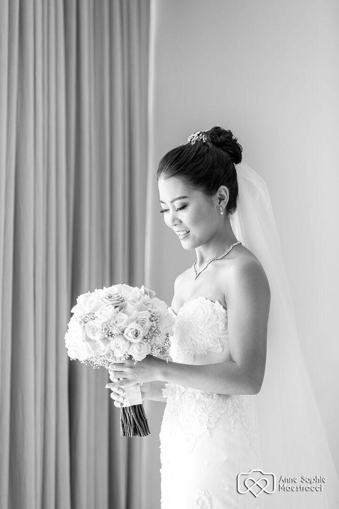 Wedding Planning by Azure Weddings - 007