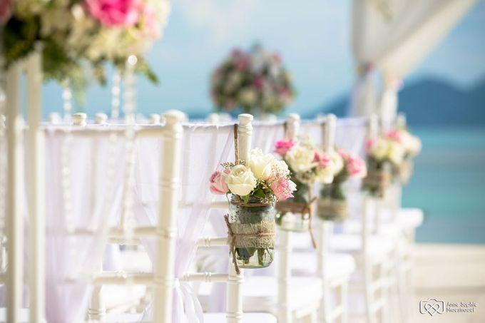 Wedding Planning by Azure Weddings - 004