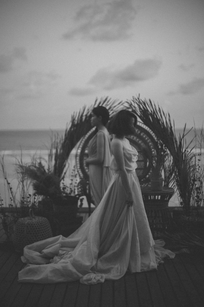 """""""UNTAMED"""" (Beach Raw and Natural Inspiration Shoot) by fire, wood & earth - 047"""