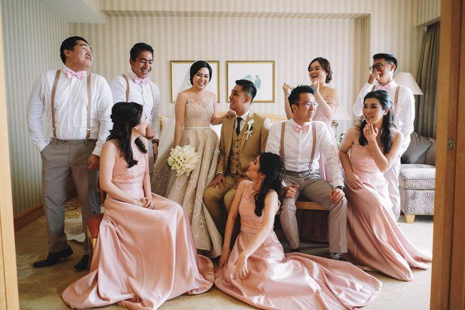 Fiori 00146.Wedding Of Ardy Eliz By Eugene Friends Bridestory Com