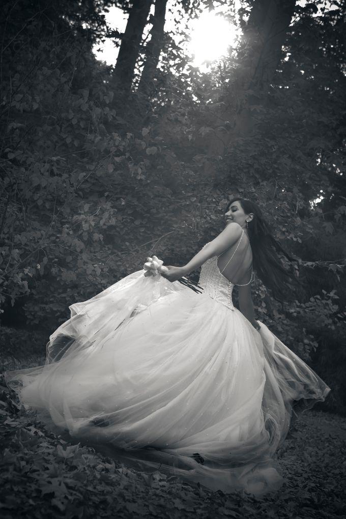 Wedding Dreams by Amirazariphotography - 018
