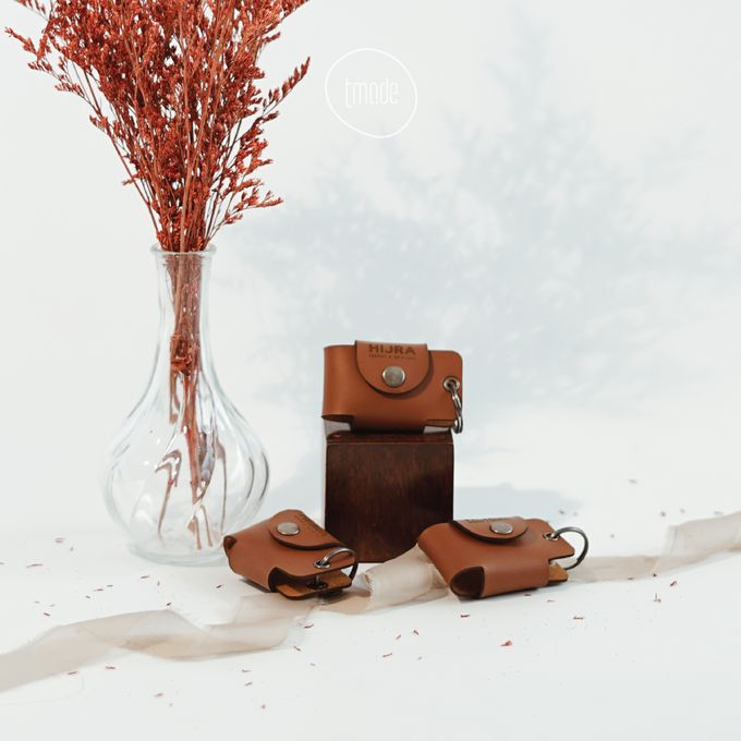 Hijra (Quaver Keycase) by TJIJERAHMADE - 002