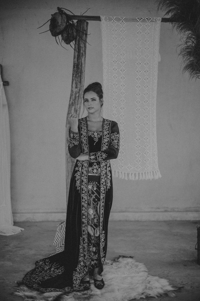 Tradisional Style by Ruang Tentang Kita - 005