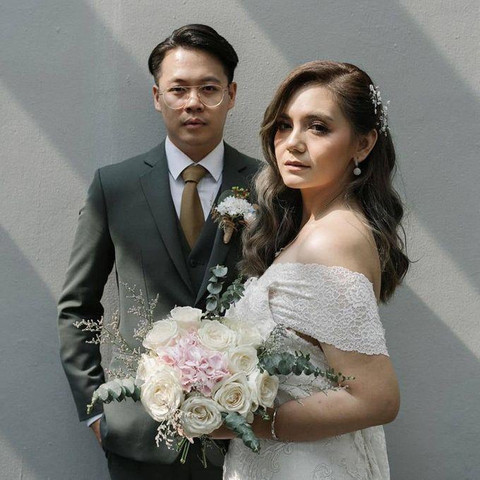 Weddings by Jethrotux - 008
