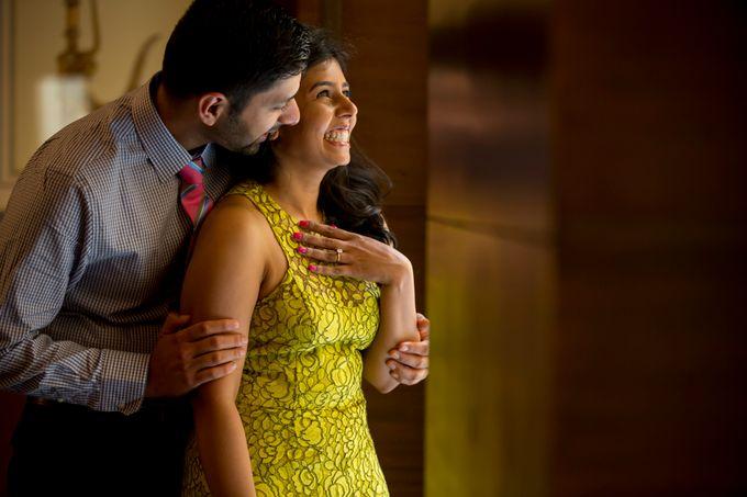 Mehta wedding by Desert Pearl Entertainment - 002
