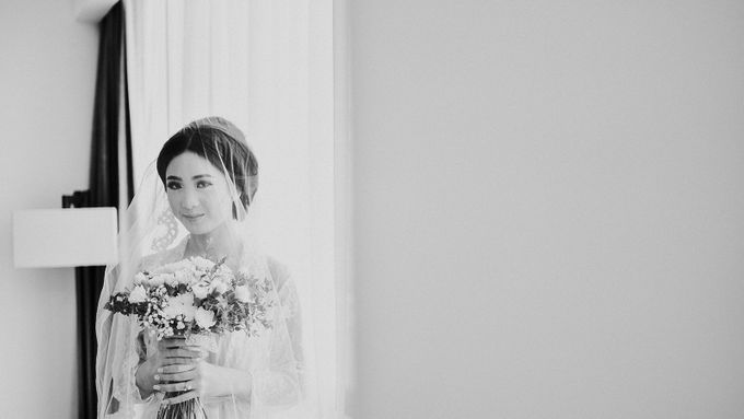 wedding quin & jefri by akar photography - 019