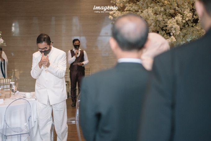 Rina Yordi Wedding Day by Chandira Wedding Organizer - 046