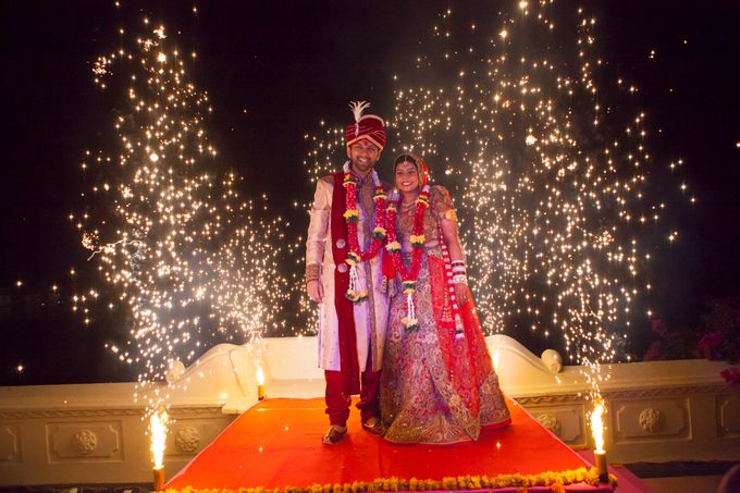Mehta wedding by Desert Pearl Entertainment - 022