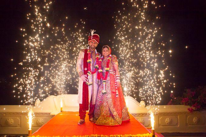 Mehta wedding by Desert Pearl Entertainment - 023