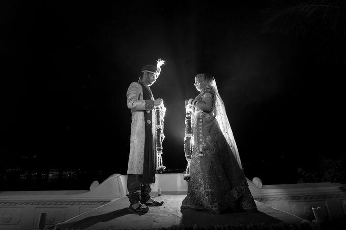 Mehta wedding by Desert Pearl Entertainment - 024