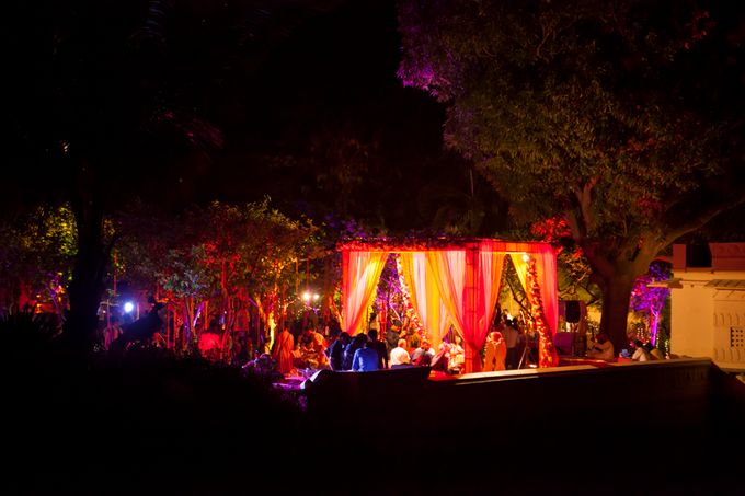Mehta wedding by Desert Pearl Entertainment - 025
