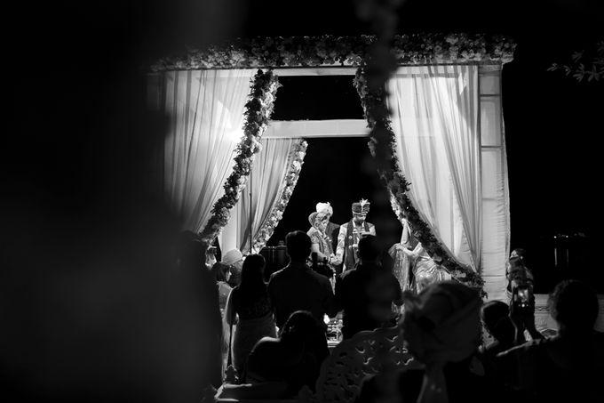 Mehta wedding by Desert Pearl Entertainment - 027