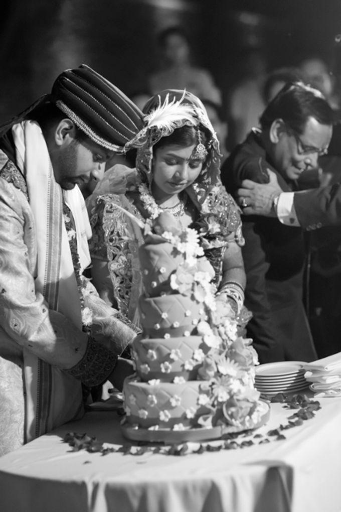 Mehta wedding by Desert Pearl Entertainment - 028