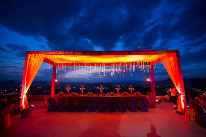 Mehta wedding by Desert Pearl Entertainment - 010