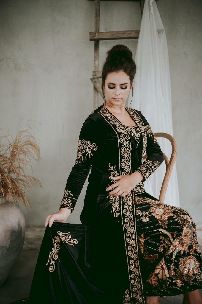 Tradisional Style by Ruang Tentang Kita - 001
