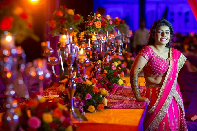 Mehta wedding by Desert Pearl Entertainment - 016