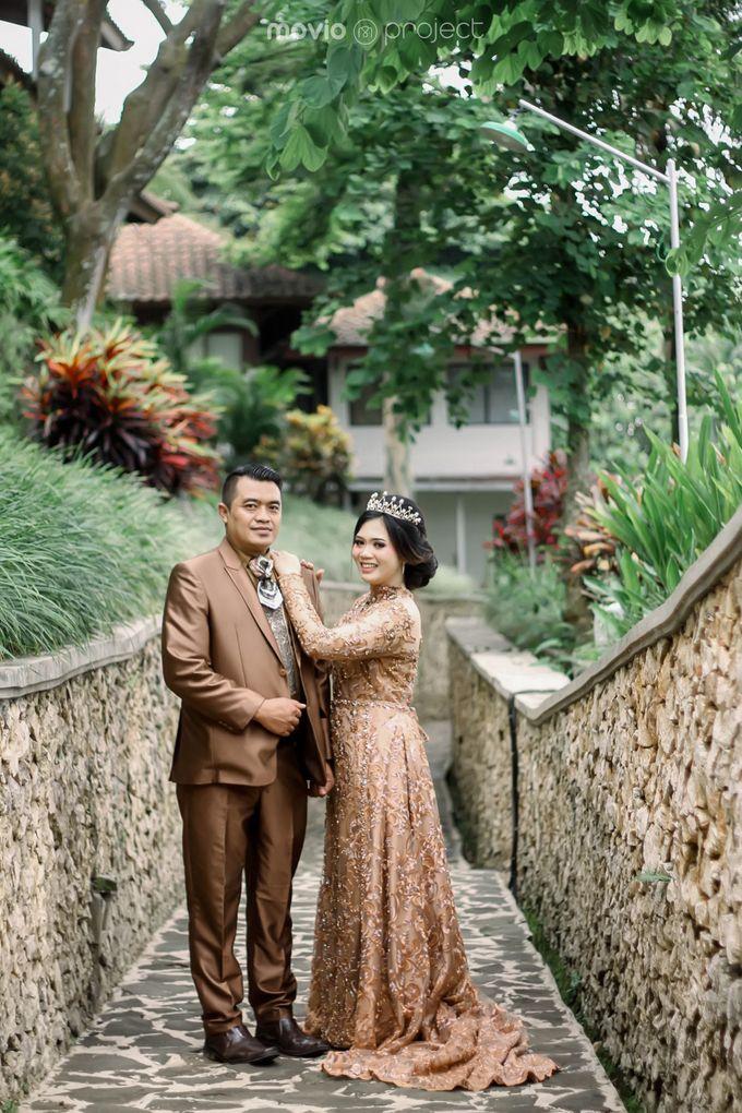 Movio Wedding Story by Movio wedding - 017