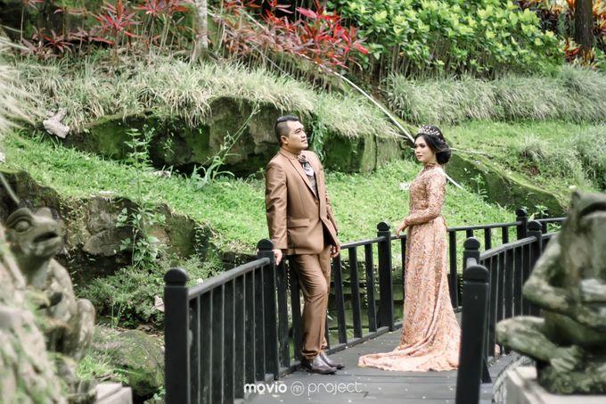 Movio Wedding Story by Movio wedding - 016