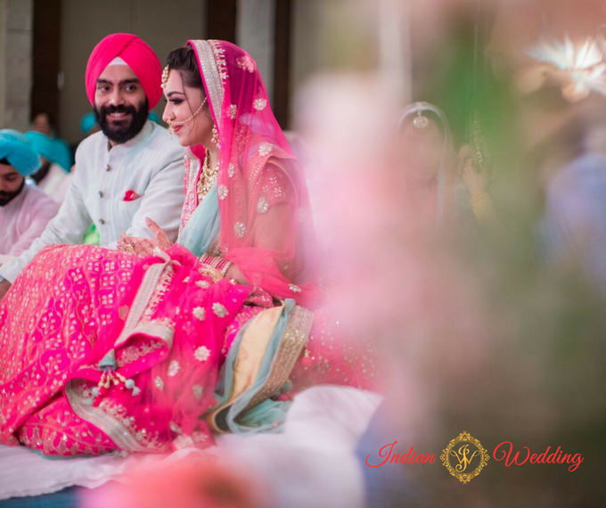 Indian wedding planner in Thailand by Indian wedding planner in Thailand - 003