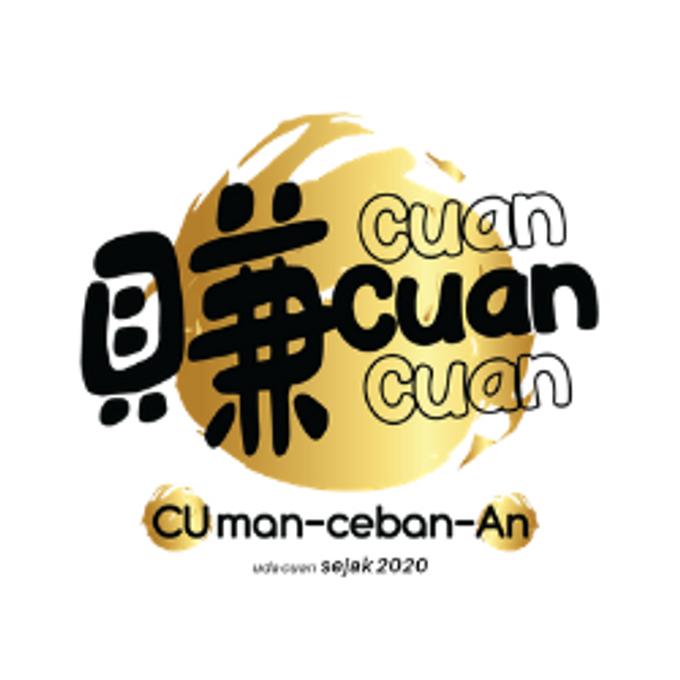 Tambang Kopi by Cuan Cuan Cuan - 005