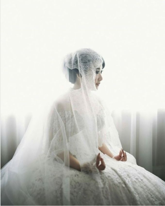 THE WEDDING OF FANNY & ALVIN by natalia soetjipto - 003