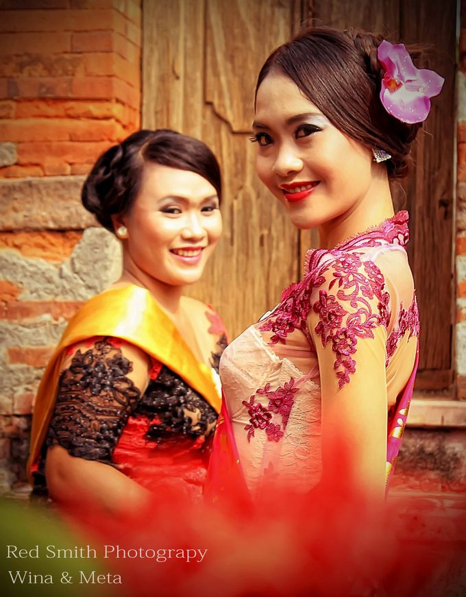 beauty balinese by Red Smith Photography - 005