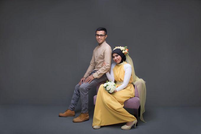 Prewedding Rahma - Doni by mrenofan photography - 004