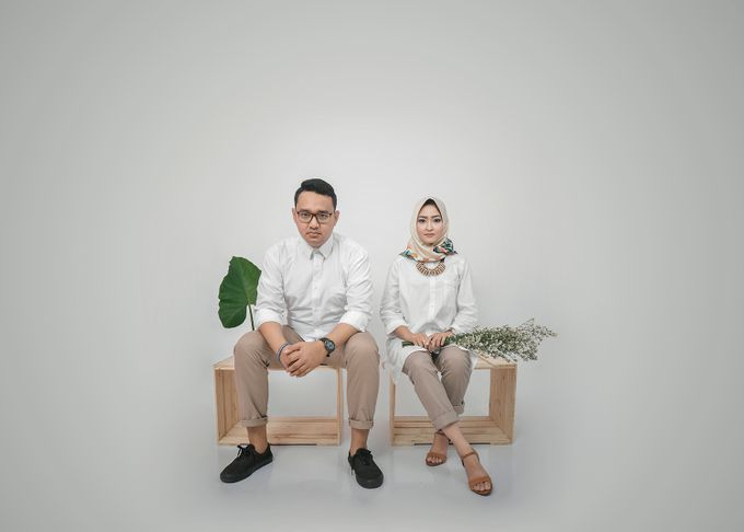 Add To Board Prewedding Studio Kebumen By Blacksweetphoto