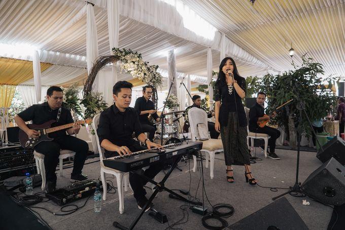 Paket Keroncong Millennials by Remember Music Entertainment - 004