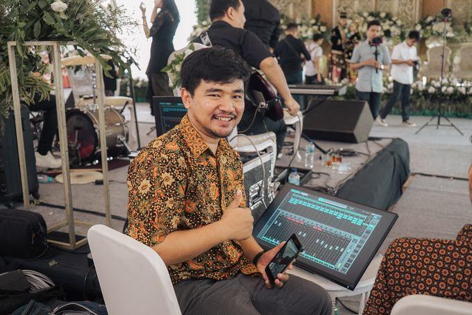 Paket Keroncong Millennials by Remember Music Entertainment - 007