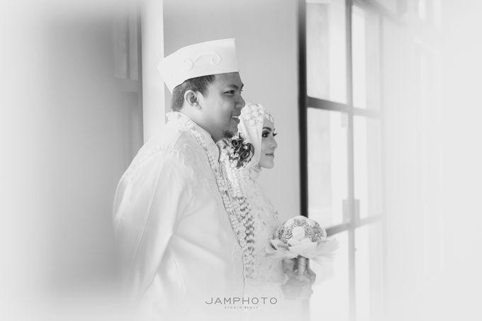 Wedding by JaMphotostudio - 003