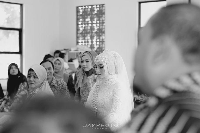 Wedding by JaMphotostudio - 004