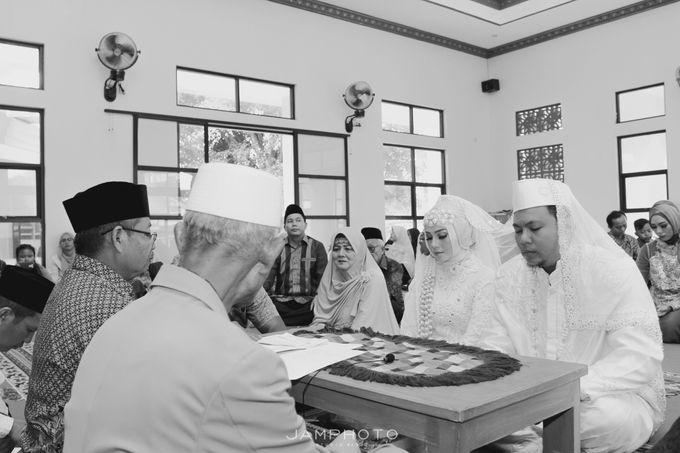 Wedding by JaMphotostudio - 005