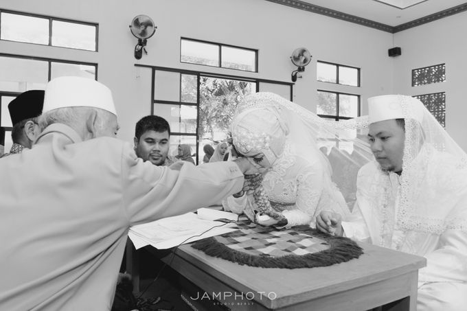Wedding by JaMphotostudio - 006