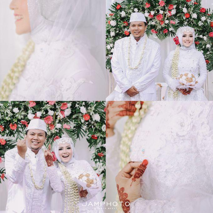 Wedding by JaMphotostudio - 001