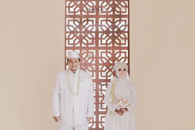 Wedding by JaMphotostudio - 002