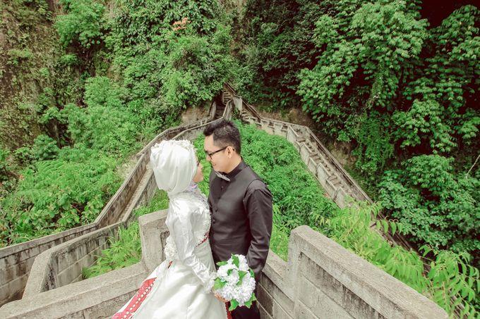 prewedding day by dearma pictura - 008
