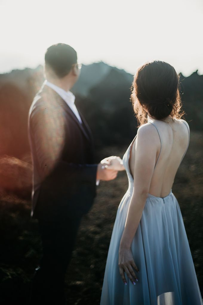 My Favorite Day by unravel photograph - 001