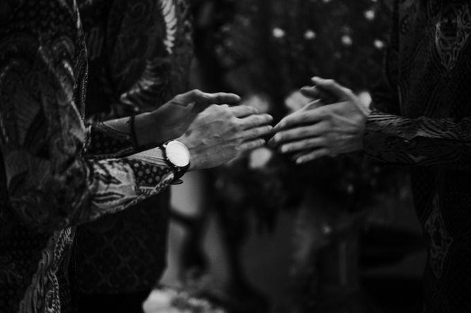 Ali & Desi Engagement by Koncomoto - 015